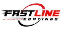 fastline_logo