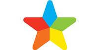 playsmartuk_logo