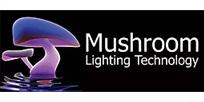 mushroom_logo