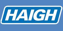 haigh_logo