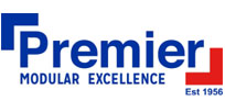 Premier Modular Ltd Logo.jpg