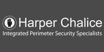 harperchalice_logo