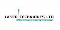 lasertechniques_logo