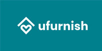 ufurnish_logo