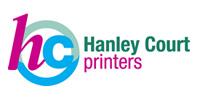 hanley_logo