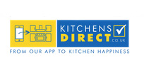 kitchensdirect_logo