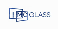 imcglass_logo