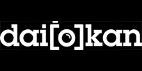 daiokan_logo
