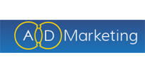admarketing_logo