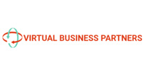 virtual_logo