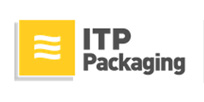 itp_Logo