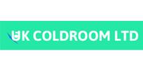 ukcoldroom_logo
