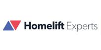 homelift_logo