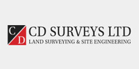 cdsurveys_logo