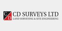 cdsurveys_logo
