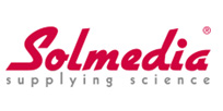 solmedia_logo