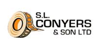 slconyers_logo