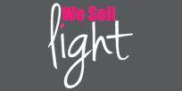 weselllight_logo