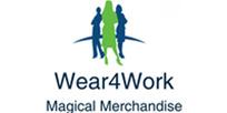 wear4work_logo