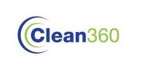 clean360_logo