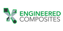 engineeredcomposites_logo