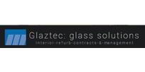 glaztec_logo