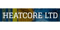 heatcore_logo