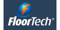 floortech_logo