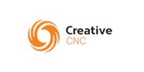 creativecnc_logo