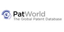 patworld_logo
