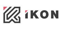 ikonsolutions_logo