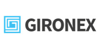 gironex_logo