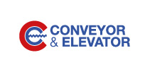 conveyor_logo
