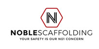 noblescaffolding_logo