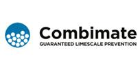 combimate_logo