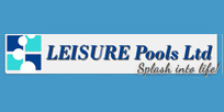 leisurepools_logo