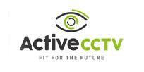 activecctv_logo