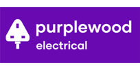 purplewood_logo