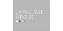 Dovetail Group Logo