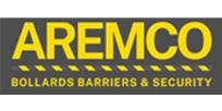 aremco_logo