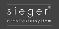 sieger_logo