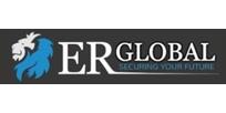 erglobal_logo