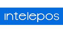 intelepos_logo