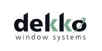 dekko_logo