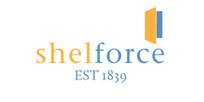 shelforce_logo