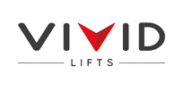 vividlifts_logo