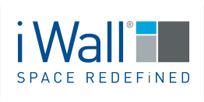 iwall_logo
