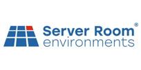 serverroom_logo