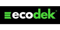 ecodek_logo
