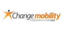 changemobility_logo